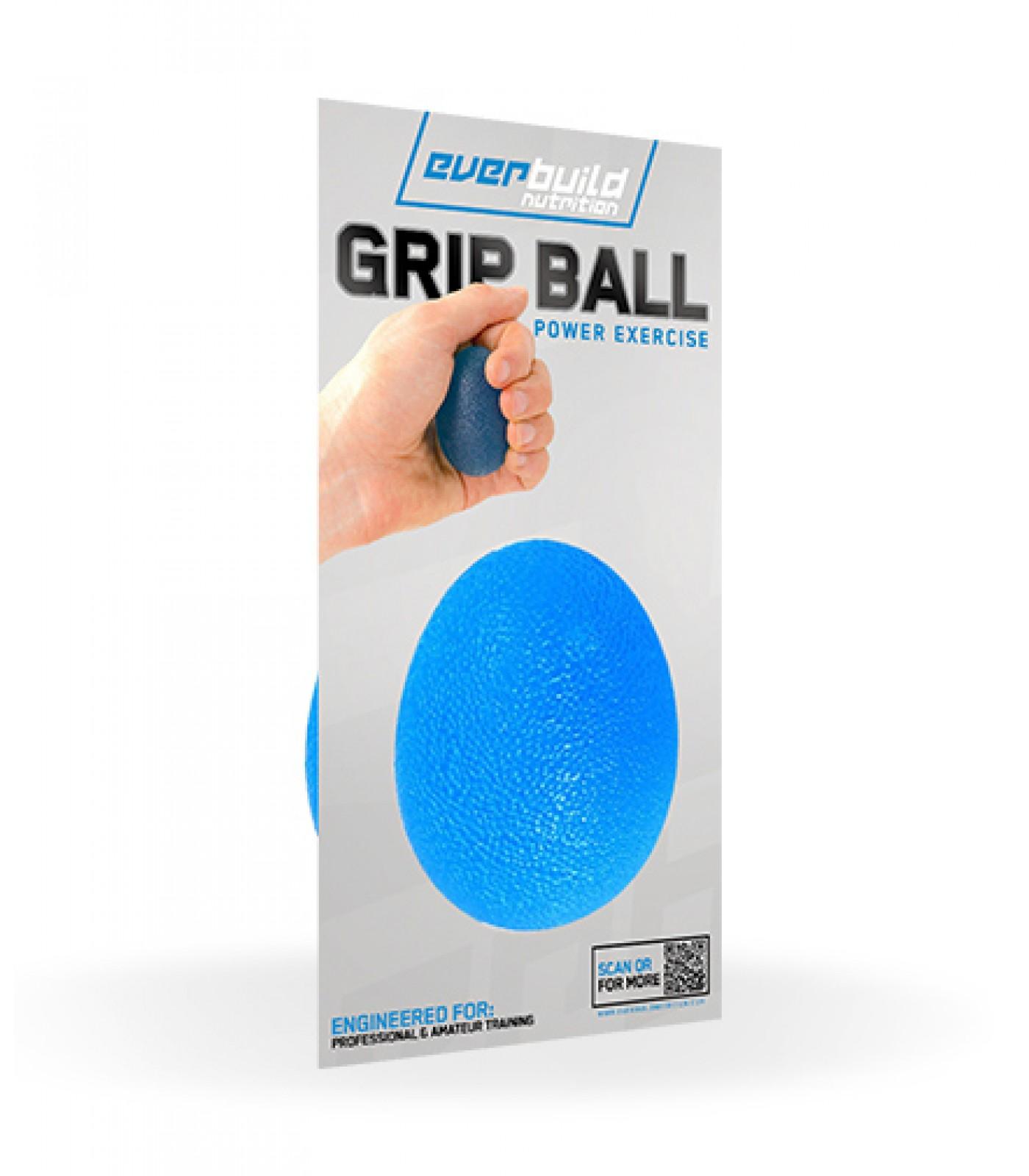 Everbuild - Grip Ball