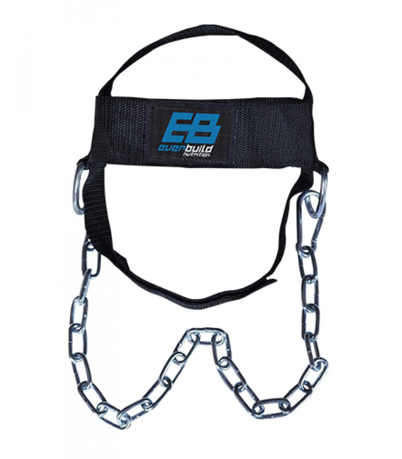 Everbuild - Head Lifter / Black