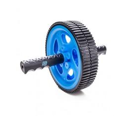 Everbuild - Колело за корем / ABS Wheel