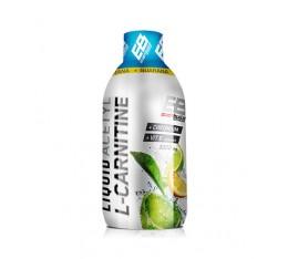 Everbuild - Liquid Acetyl L-Carnitine + Guarana / 495ml. Хранителни добавки, Отслабване, Л-Карнитин