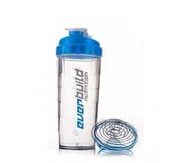 Everbuild - Shaker / 800ml.