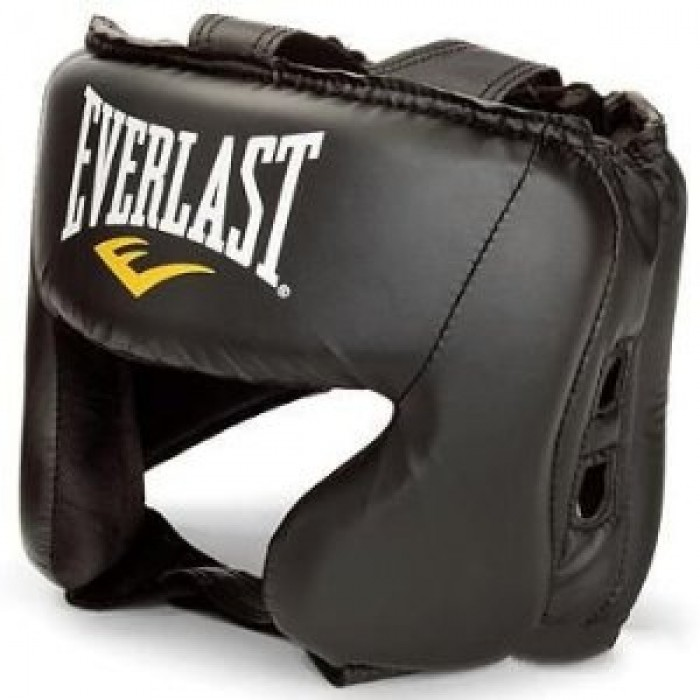 Everlast - Боксова каска