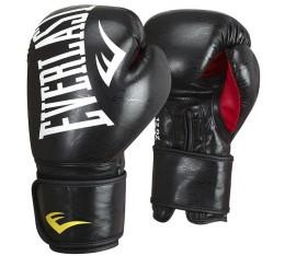 Everlast - Боксови ръкавици / Marble Бойни спортове и MMA, Боксови ръкавици