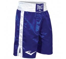 Everlast - Боксови панталонки / Сини