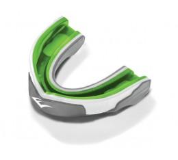 Everlast - Протектор за уста / EverGel - зелен Бойни спортове и MMA, Протектори за уста