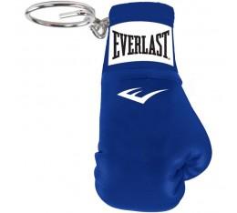 Everlast - Ключодържател / Син