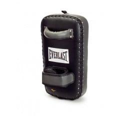 Everlast - Kick Pad Бойни спортове и MMA, Tреньорски аксесоари
