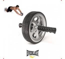 Everlast - Колело за корем Фитнес аксесоари, Аксесоари