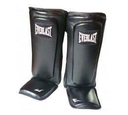 Everlast - Протектори за крака Бойни спортове и MMA, Протектори за крака