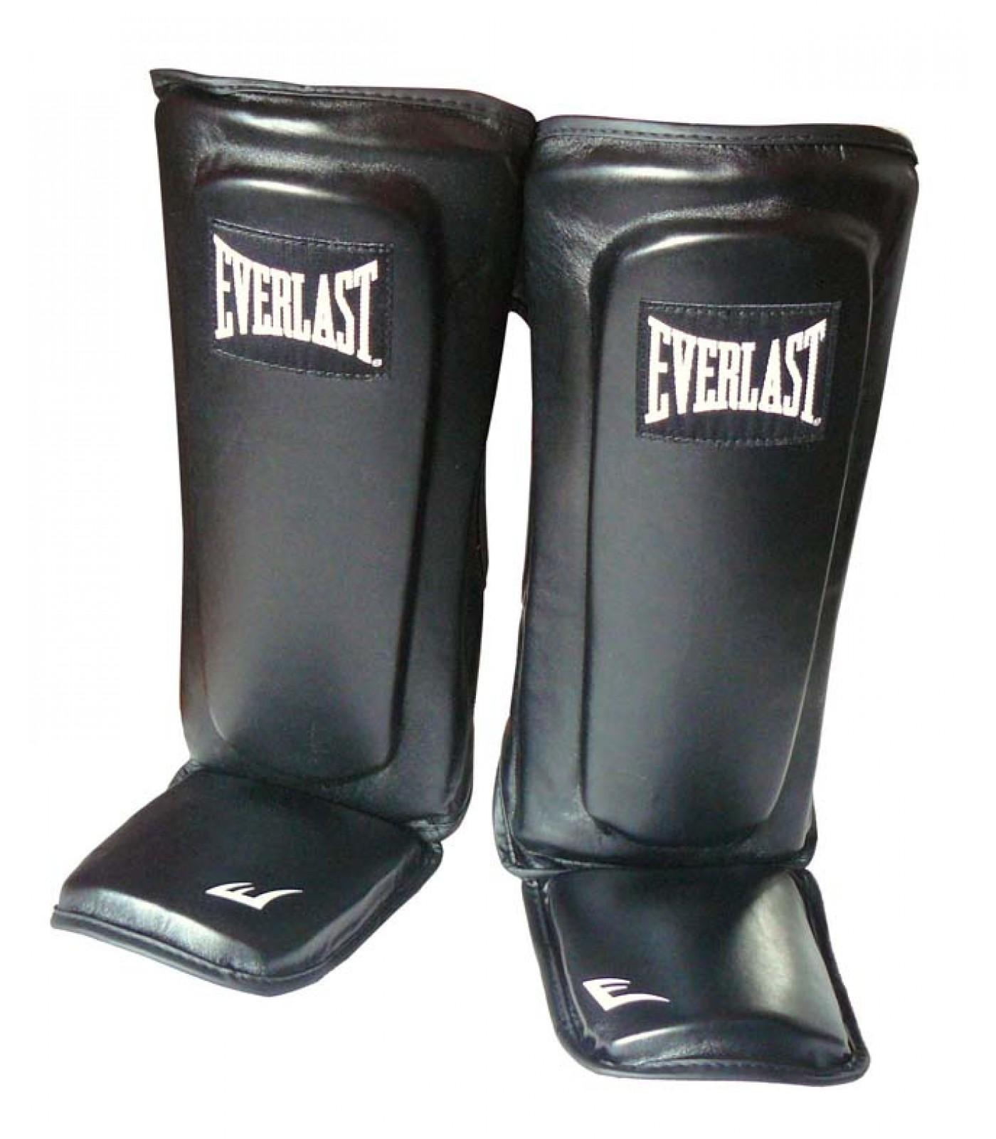 Everlast - Протектори за крака