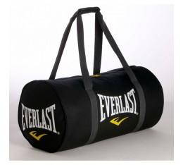 Everlast - Сак
