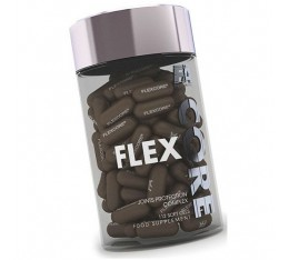 FA Nutrition - CORE Flex / 112 caps. Хранителни добавки, За стави и сухожилия