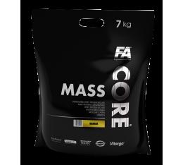 FA Nutrition - CORE Mass / 7000 gr. Хранителни добавки, Гейнъри за покачване на тегло, Гейнъри