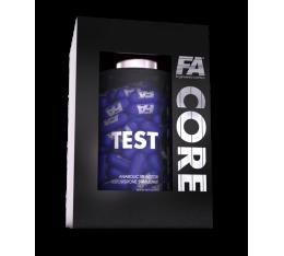 FA Nutrition - CORE Test / 90 caps. Хранителни добавки, Стимулатори за мъже
