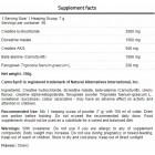 FA Nutrition - CORE Crea / 350 gr.