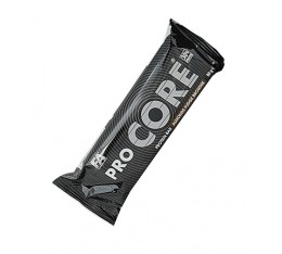 FA Nutrition - ProCore Protein Bar / 80gr Хранителни добавки, Протеинови барове и храни