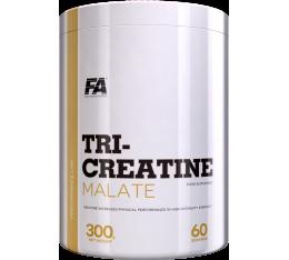 FA Nutrition - Tri-Creatine Malate / 300 gr.