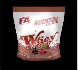 FA Nutrition - Whey Protein / 908 gr. Хранителни добавки, Протеини, Суроватъчен протеин