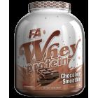 FA Nutrition - Whey Protein / 2270 gr.