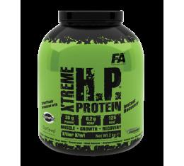 FA Nutrition - Xtreme H.P. Protein / 2000 gr. Хранителни добавки, Протеини, Суроватъчен протеин