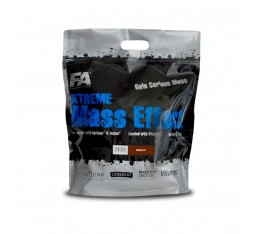 FA Nutrition - Xtreme Mass Effect / 1000 gr.