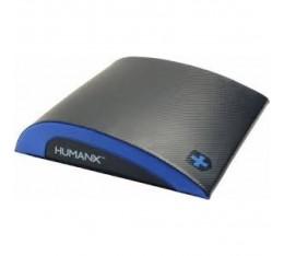Harbinger - HUMANX - ABX