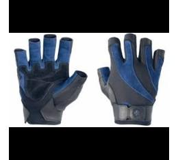 Harbinger - Ръкавици BioFlex - Син цвят Фитнес аксесоари, Мъжки ръкавици за фитнес