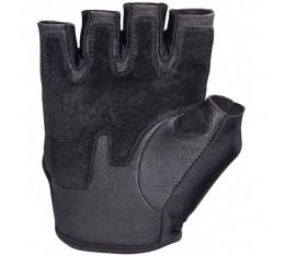Harbinger - Дамски фитнес ръкавици - Pro (Черно-Синьо) Фитнес аксесоари, Дамски ръкавици за фитнес