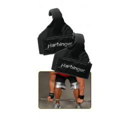 Harbinger - Фитили с Кука Фитнес аксесоари, Фитили
