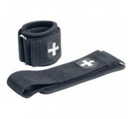 Harbinger - HUMANX - Wrist Stabilizer Бойни спортове и MMA, Фитнес аксесоари, Аксесоари