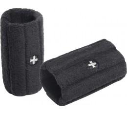 Harbinger - Протектор  за предмишница - Kettlebell Arm Guards Бойни спортове и MMA, Други протектори