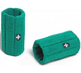 Harbinger - Протектор  за предмишница - Kettlebell Arm Guards / Зелени Бойни спортове и MMA, Други протектори