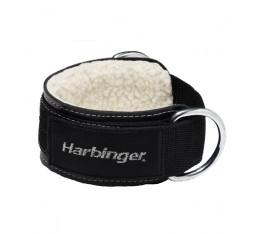 Harbinger - Наглезенник / кожен Бойни спортове и MMA, Фитнес аксесоари, Аксесоари