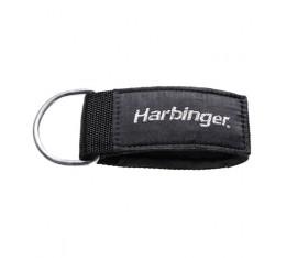 Harbinger - Наглезенник / неопренов Бойни спортове и MMA, Фитнес аксесоари, Аксесоари