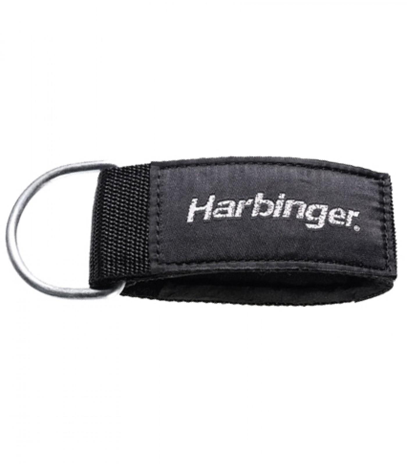 Harbinger - Наглезенник / неопренов