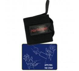 Harbinger - Накитник - Pro Бойни спортове и MMA, Фитнес аксесоари, Фитили