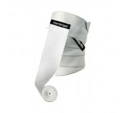 Harbinger - Лента за пристягане на коляно - Power