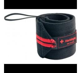 Harbinger - Накитник - Red Line Бойни спортове и MMA, Фитнес аксесоари, Фитили