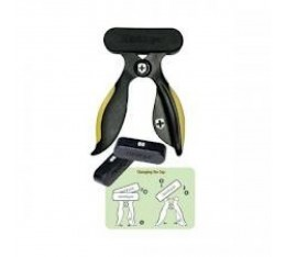 Harbinger - Ръкохватка за предмишница с променливо съпротивление Фитнес аксесоари, Аксесоари