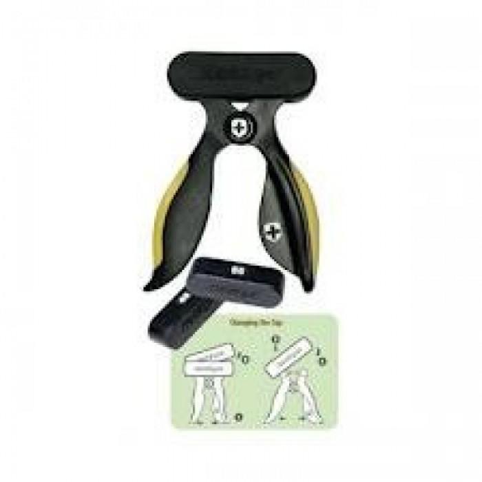 Harbinger - Ръкохватка за предмишница с променливо съпротивление