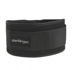 Harbinger - Тренировъчен Колан CLASSIC - 12 см ш. Фитнес аксесоари, Тренировъчни колани