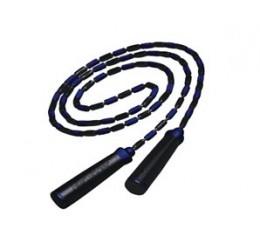Harbinger - Въже за скачане с мъниста