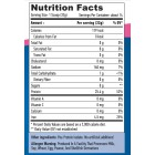 Haya Labs - 100% All Natural Pea Protein Isolate /454 gr.-Unflavored