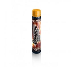 IronMaxx - Carnitin Pro Liquid / 18x25ml Хранителни добавки, Отслабване, Л-Карнитин