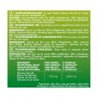 IronMaxx - Green Tea / 130 Caps
