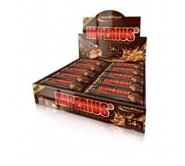 IronMaxx - Imperius Bar / 16 x 87 gr. Хранителни добавки, Протеинови барове и храни