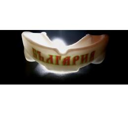 Lions - Протектор за уста / България