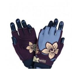 Mad Max - Дамски фитнес ръкавици - Tattoo