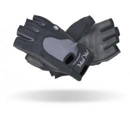 Mad Max - Фитнес ръкавици - MTi-82 / MFG-820 Фитнес аксесоари, Мъжки ръкавици за фитнес