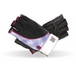 Mad Max - Дамски фитнес ръкавици - Nine-eleven Pepito / MFG-911 Фитнес аксесоари, Дамски ръкавици за фитнес